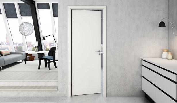 Unik Safco Doors dækker over et bredt udvalg af døre til mange formål BR16